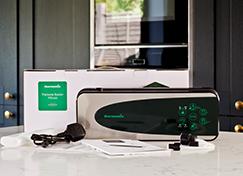 VS100 Vacuum Sealer UK