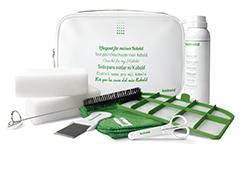 Kobold Cleaning Care Kit