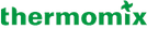 thermomix_logo.png