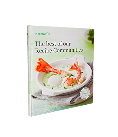 The best of our Recipe Communities