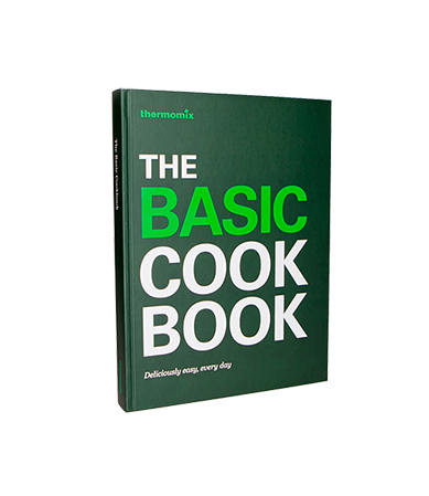 TM5 Basic Cookbook EN