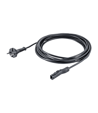 KS Power Cable UK Plug for VK200