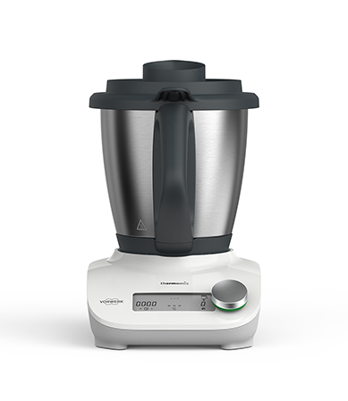 Thermomix Friend Complete