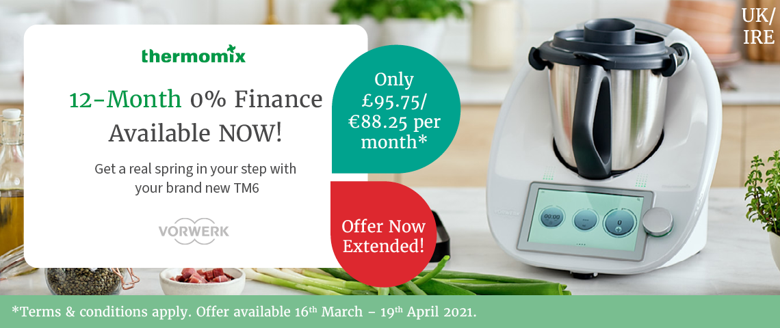 947R - VORWERK - APRIL CUSTOMER PROMOTION - WEB BANNER - UK  IRE.png