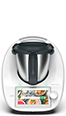product_thermomix1.png