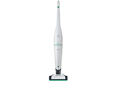 VB100 Cordless Vacuum