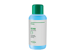 Cleaning concentrate GC100 (200ml)