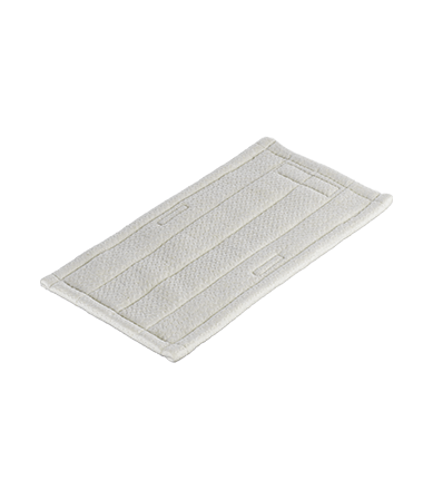 KS Clean Cloths Parquet 4pk SP520/530