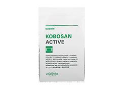 Kobosan Active 2.5KG (5 x 500g)