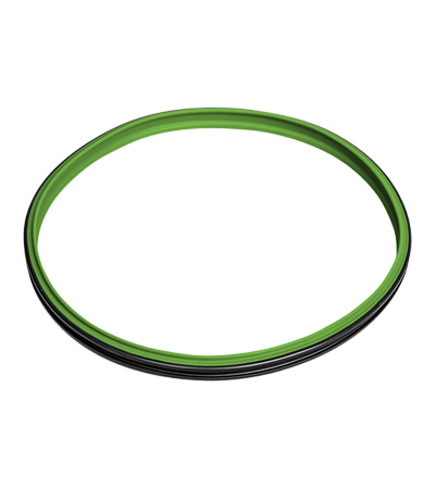 Green Lid Seal TM31