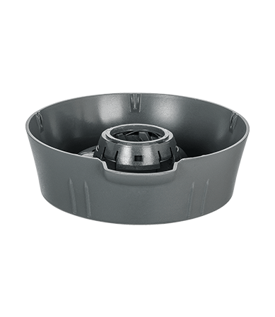 TM5 Mixing Bowl Base