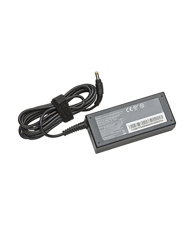 KS Power cable VR200