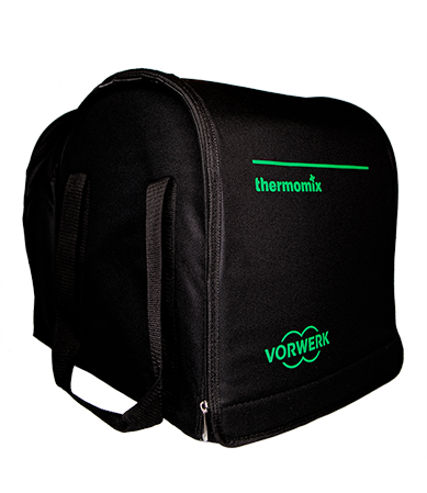 TM5/ TM6 Bag with Varoma Compartment