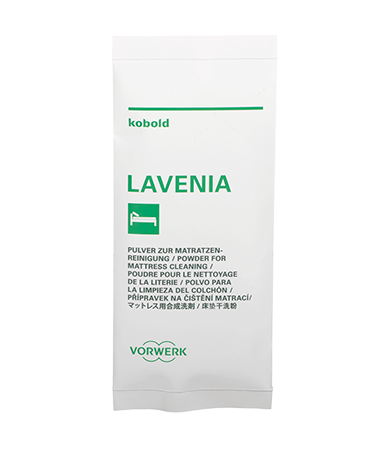 Lavenia 20 (6x120g) KS