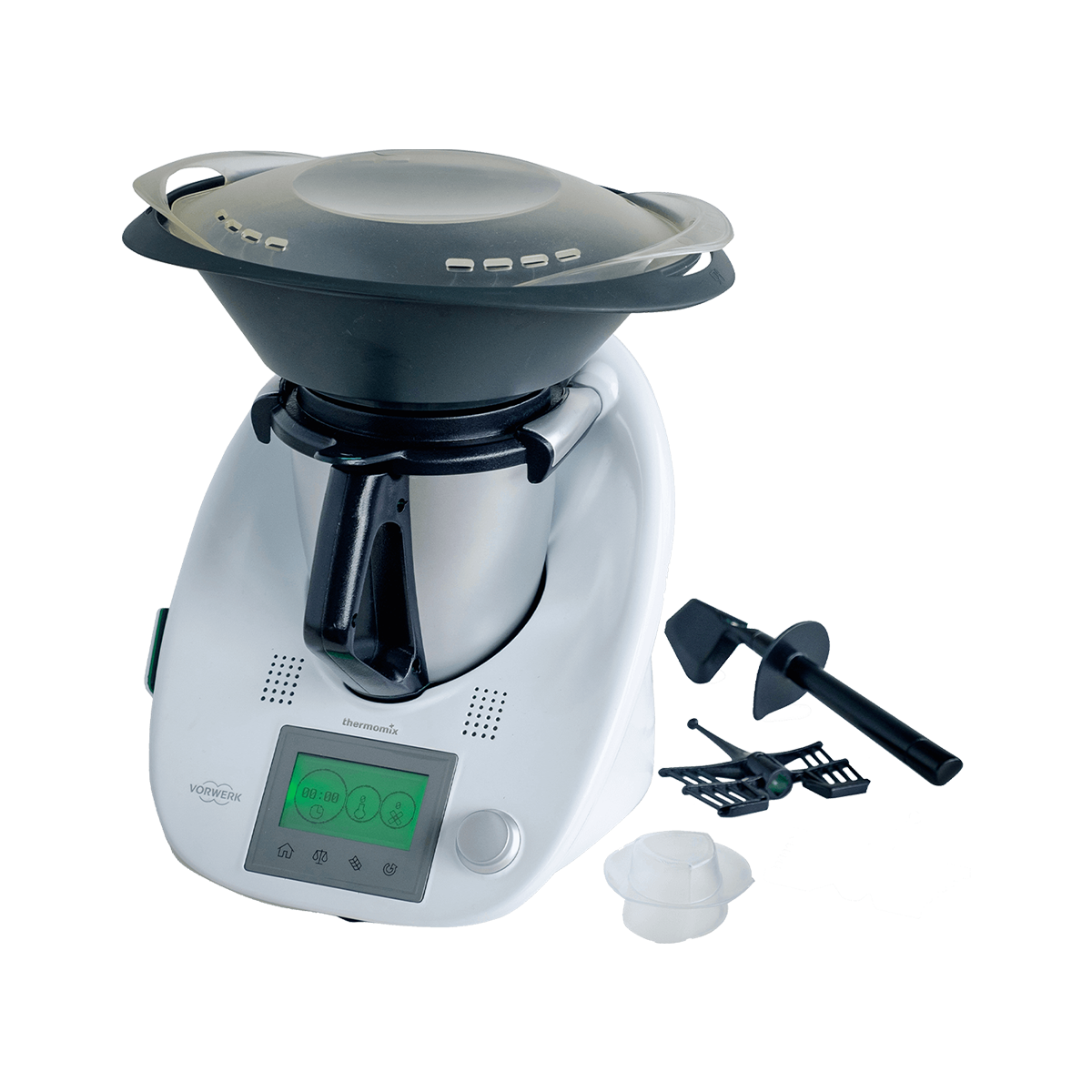 Thermomix Toy | Vorwerk UK