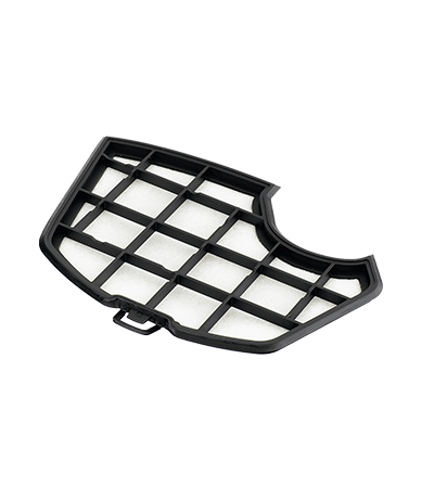KS Motor protection filter VK140/150