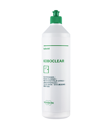 KS Koboclear (750ml) for GD15