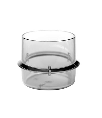 Measuring Cup TM31
