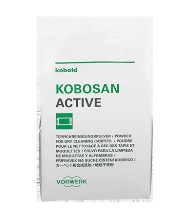 KS Kobosan Active (5x500g) Carpet